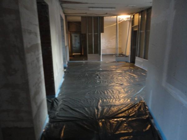 estrich bad nenndorf schwimmender estrich 250 qm arztpraxis abdichtung estrich incl d mmung. Black Bedroom Furniture Sets. Home Design Ideas